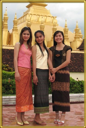 laos news vientiane times