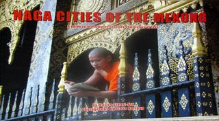 Naga Cities of the Mekong2