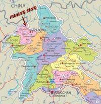 North_laos_map_2